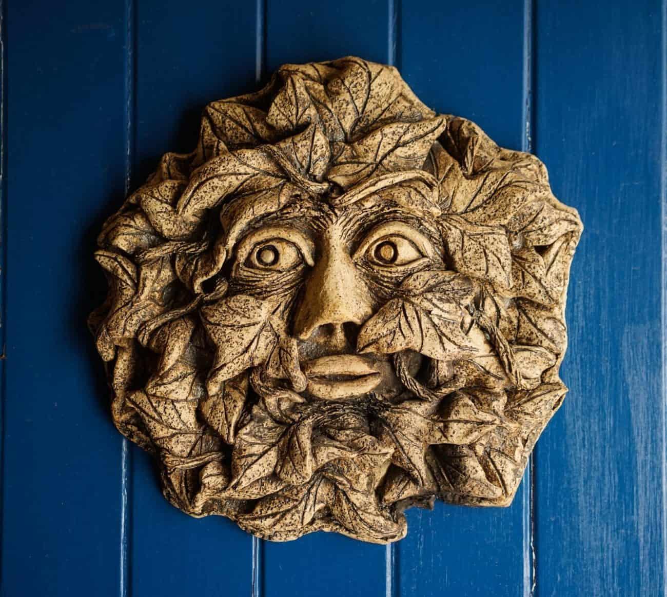 Moira at Holy Loch Pottery, Aldersyde, Kilmun profile image